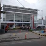 Ada Xpander, Mitsubishi Tambah Diler di Medan