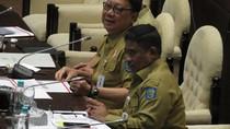 Djarot Usul Gubernur DKI Dipilih Tak Langsung, Ini Kata Mendagri