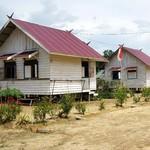 1.008 Desa Terang Benderang dalam Setahun Terakhir