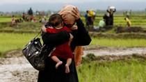 Sejarah Rohingya, Duka Warga Tanpa Negara