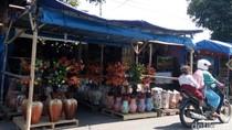 Ekspor Turun, Gerabah Mayong Jepara Andalkan Pasar Lokal