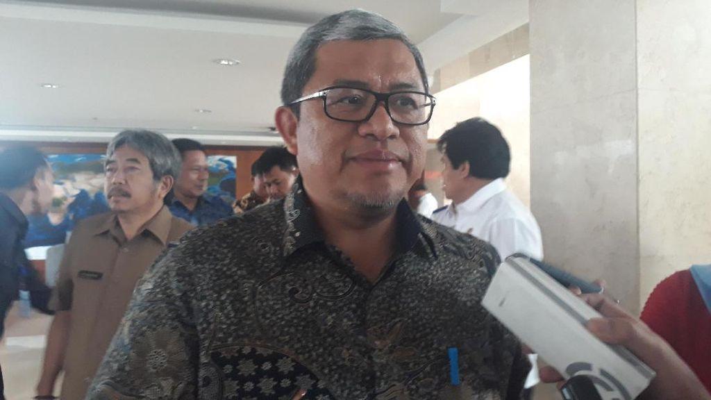Jawa Barat Teken Rencana Kerjasama Provinsi Kembar dengan Incheon