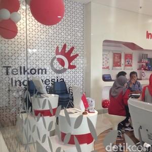 Telkom Buka Lowongan untuk Berbagai Jurusan, Berapa Gajinya?