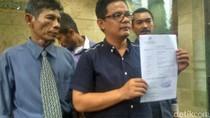 Serikat Pekerja Laporkan Direksi JICT ke Bareskrim