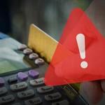 Dilarang BI, Begini Bahayanya Kartu Kredit Digesek Dua Kali