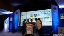 e-Smart Permudah Bayar Pajak Kendaraan Bermotor di Jawa Timur