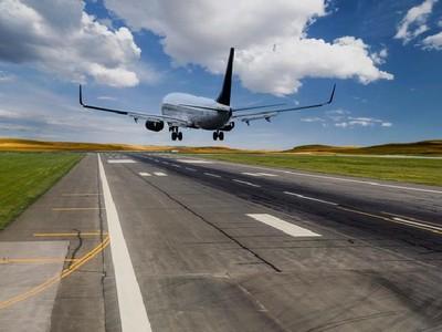 Pilot Maskapai Ini Diduga Sebar Video Pramugari Bercinta di Pesawat