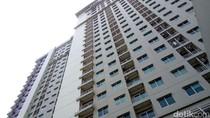 Apartemen Solo Paragon yang Disita KPK Bernilai Rp 400 Juta