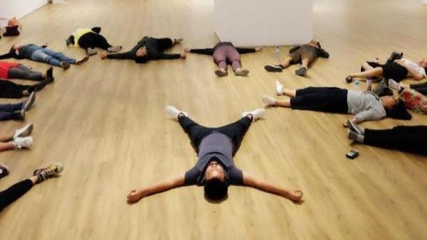 6 Seniman Performans akan Pentas di Museum MACAN