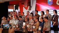Kakorlantas: Sistem Samsat Online untuk Hindari Pungli