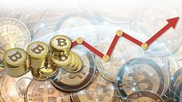 Mengapa China Larang Transaksi Bitcoin?