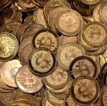 Harga Bitcoin Jatuh dari Rp 54 Juta ke Rp 38 Juta Dalam 3 Hari