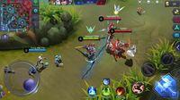 Hero Baru Mobile Legends Sangat Sakti, Kenapa?