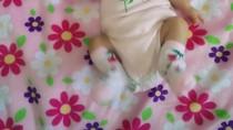 Polisi Gali Informasi Selidiki Kematian Bayi Debora