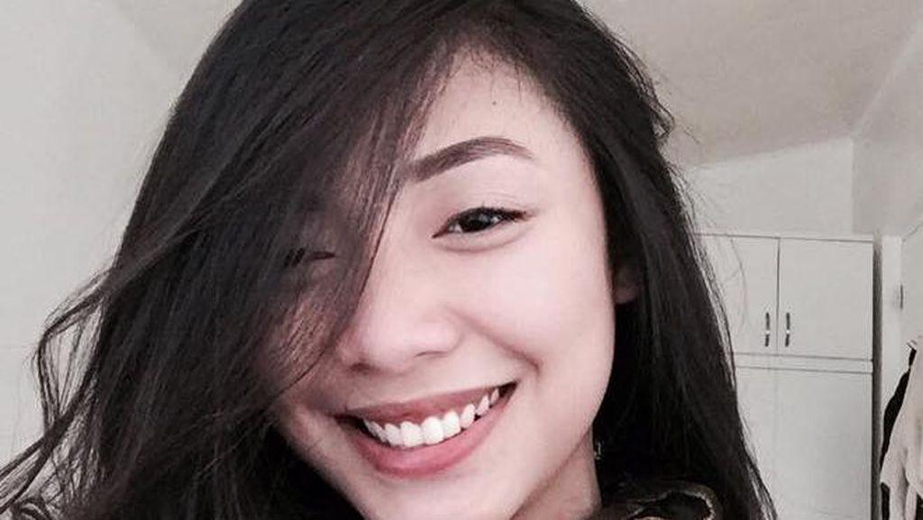 Foto: Ini Guru SD Cantik yang Viral Karena Pelihara Hewan Tak Biasa