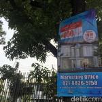 KRL Sampai Cikarang Segera Operasi, Bagaimana Harga Rumah Bekasi?