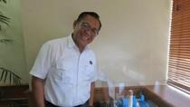 Intip Upaya Pemerintah Jokowi Sediakan Listrik Murah