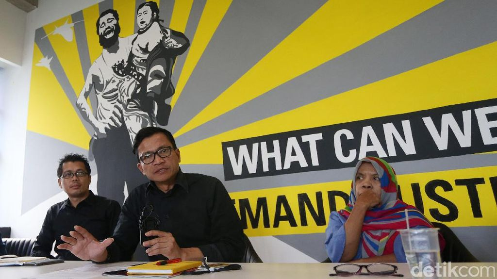 Mengkritisi UKP Pemantapan Pancasila