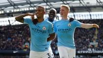 Jadwal Pertandingan Liga Inggris Pekan Keenam