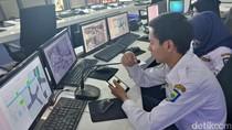 Melihat Asal-Usul CCTV Bersuara di Perempatan Bandung