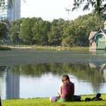 Seperti New York, Meikarta Punya Central Park