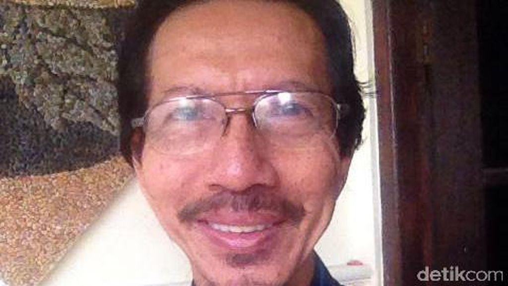 Mitos Pulung Gantung, Sosiolog UGM: Masyarakat Salah Interpretasi