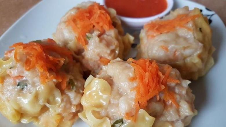 Bisnis Makanan Indonesia di Australia - Sydney Meski Indonesia menjadi salah satu negara terdekat hanya sedikit restoran Indonesia yang bisa ditemukan di besar dibandingkan