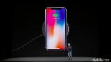 Beli iPhone X di Luar Negeri, Ini Pajak yang Harus Dibayar