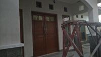 Rumah di Tangerang Ini yang Pernah jadi Pabrik Milik Husni-Zakiah
