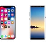 Tak Ada Smartphone di Aturan SPT, Ini Penjelasan Ditjen Pajak