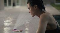 Ini Sebabnya Face ID iPhone X Gagal Saat Didemokan