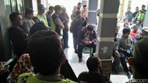 Korban Longsor Ponorogo Tuntut Transparansi Dana Bantuan