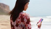 Face ID iPhone X Tak Mungkin Sangat Sakti