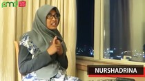 Penyesalan Orang-orang Indonesia yang Pernah Ikut ISIS