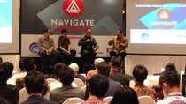 Indonesia Ajak Jepang Jadi Investor Startup Lokal