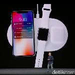 Yuk, Atur Keuangan Supaya Bisa Beli iPhone X Rp 15 Juta