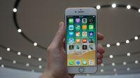 Pertanda Kuat iPhone 8 Cepat Masuk Indonesia Cuma Impian