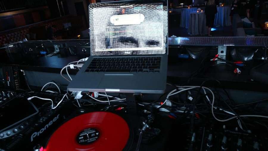 Lagu dari Musik Elektronik di Indonesia Dianggap Kurang Berisik