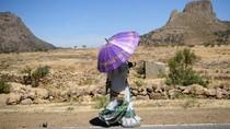 Foto: Ethiopia Bukan Sekadar Negara Miskin