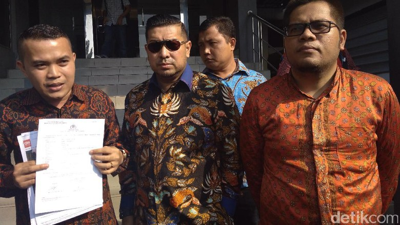 Debora Meninggal, Majelis Advokat Polisikan RS Mitra Keluarga