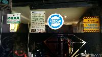 Ini Tempat Karaoke di Mana Indra Piliang Ditangkap Polisi