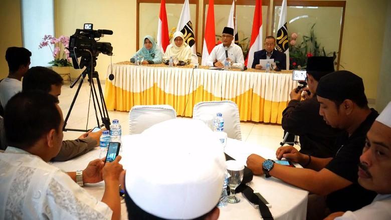 PKS Akan Gelar Aksi Bela Rohingya