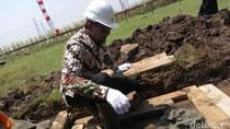 341 Kades di Kabupaten Pasuruan Diikutkan BPJS Ketenagakerjaan