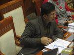 Dicecar PD soal Bantuan Hukum Tersangka Korupsi, KPK Beri Penjelasan