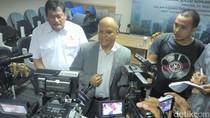 Kadin Indonesia Gandeng Ahli ICT dari India