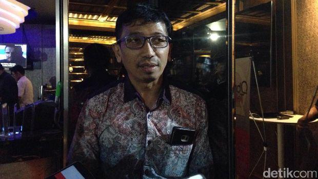 Kapan Smartfren Boyong iPhone X ke Indonesia?