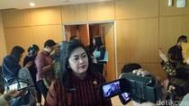 Dinkes DKI Mulai Investigasi RS Mitra Tekait Kasus Bayi Debora