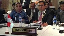 Bela Rohingya, Fadli Zon Minta Dubes RI untuk Myanmar Ditarik