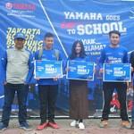 Yuuk_Selamat Bareng Yamaha Hadir di Tulungagung