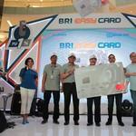 Kartu Kredit Kaum Milenial Tawarkan Sensasi Transaksi Berbeda